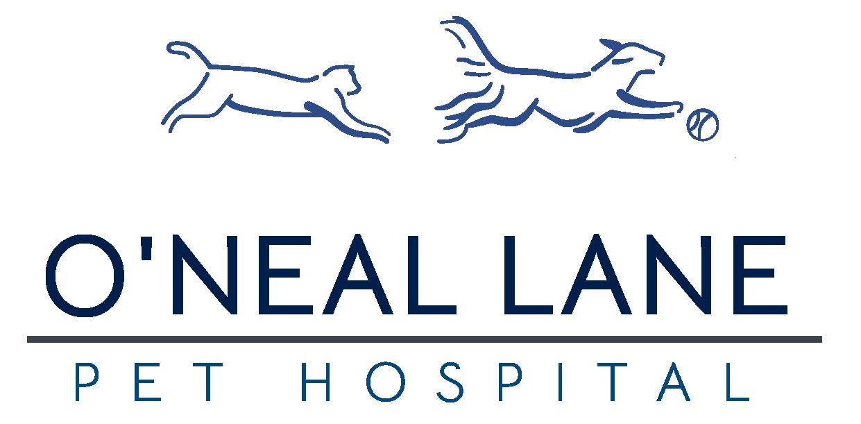 O'Neal Lane Pet Hospital